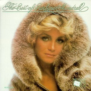 Barbara%20Mandrell